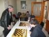 2012.04.14-chess-simul-metodi-arsov-01