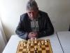 2012.04.14-chess-simul-metodi-arsov-02