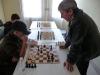 2012.04.14-chess-simul-metodi-arsov-04