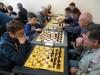 Шах турнир Сливница 2018